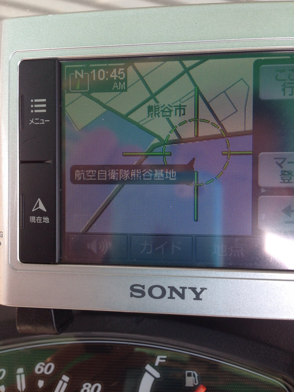 hasegawaac-tr06_001