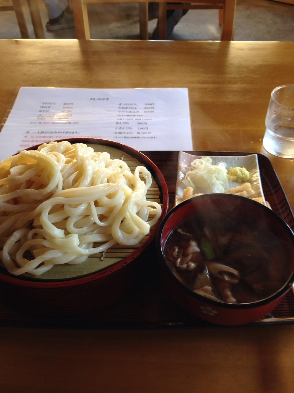 hasegawaac-tr06_005