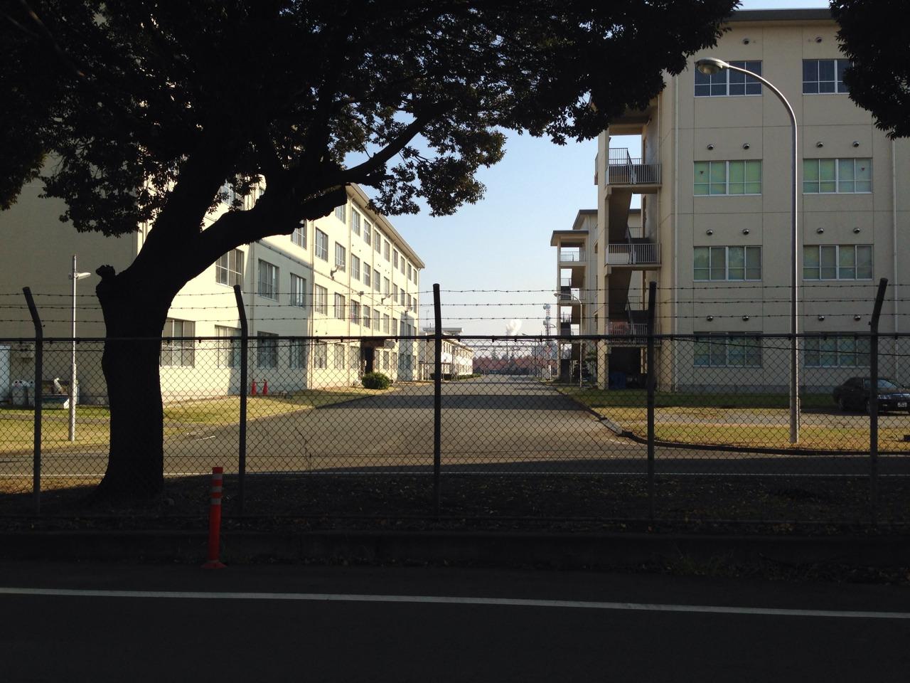 hasegawaac-tr06_006